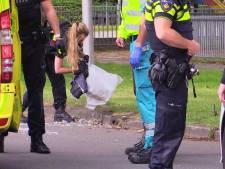 Gewonde bij schietpartij Enschede, drie mannen opgepakt in Doetinchem