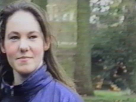 Na 27 jaar mogelijk doorbraak: graf geopend in vermissingszaak studente Tanja Groen (18)