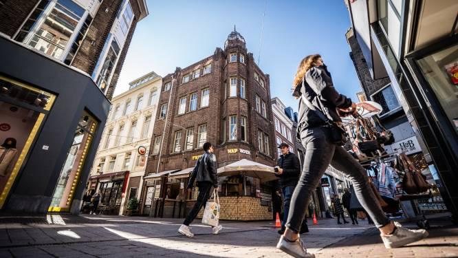 Experts toetsen rol van Arnhem bij roof van Joods erfgoed in en na de Tweede Wereldoorlog