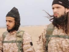 Les djihadistes européens majoritairement Français
