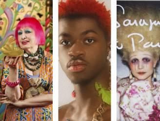 Couture in de kathedraal of kitch in IKEA: vijf tips voor een cultureel weekend