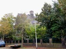 De school verwarmen met een pelletkachel, het leek zo duurzaam: 'Voor het milieu, maar niet voor de longen'