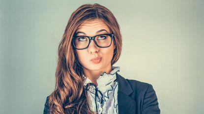 Doe de test: ben jij te goed voor je job?