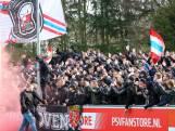 PSV verhoogt prijs van seizoenskaarten niet: 'Meer van supporters vragen nu niet gepast'