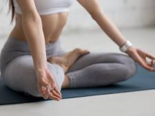 Le yoga des doigts ou l'astuce pour se détendre partout