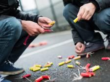 Wens: Krimpenerwaard de eerste vuurwerkvrije gemeente van Nederland