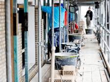 Vlaardingen denkt aan woonplicht voor koophuizen