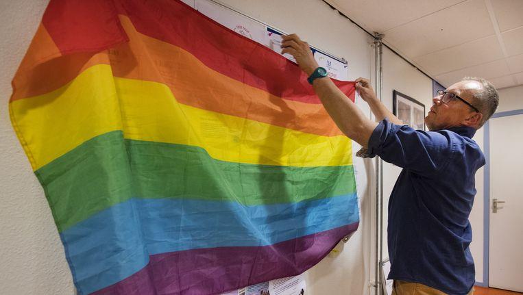 Citaten Filosofie Quran : De koran leert moslims juist dat ze homos moeten beschermen trouw