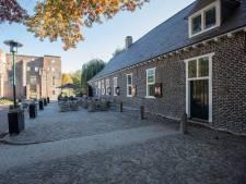 Buurtbewoners winnen strijd tegen nachtsluiting Dinghuis Deurne