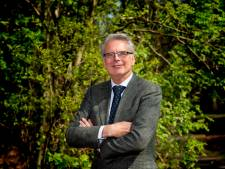 Hoe Gelre worstelt met de toekomst van afdelingen in het ziekenhuis in Zutphen: 'Elders misschien beter af'