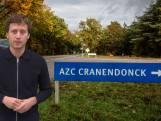 Problemen in asielzoekersland: overlast door azc's