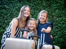 Nijverdalse zusjes beginnen vakantieplatform voor kids