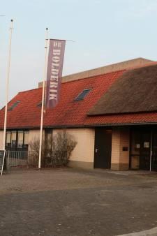 Dorpshuizen in Altena krijgen huur kwijtgescholden