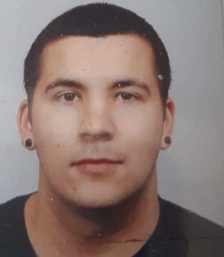 Hengeloër vermist; staat op wachtlijst voor psychische hulp