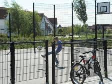 Speelkooi in Terneuzense wijk Othene opnieuw ter discussie