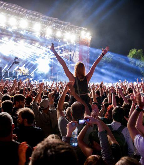 Hello Festival in Emmen gaat dit jaar niet door