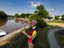 Laad- en losplekken maken plaats voor 'boulevard' in Kraggenburg: 'Nu echt niet aantrekkelijk'