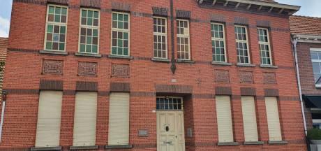 Historisch centrum Baarle-Hertog staat voor grootste transformatie uit de geschiedenis