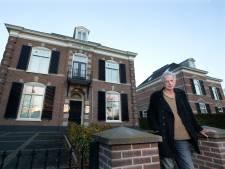 Onderzoek naar verkoop joods vastgoed in Doetinchem: gestolen pand werd in 1943 het politiebureau