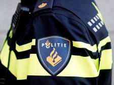 Ruim 1600 euro schade na vernielingen in speeltuin: 'Dat hadden we graag in nieuwe toestellen gestoken'