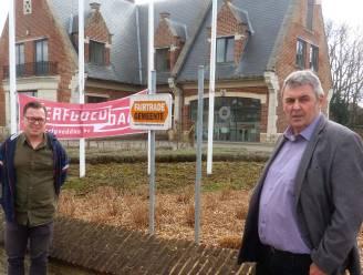 Opwijk blijft een fairtradegemeente