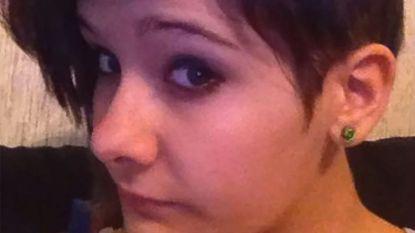 Vermiste tiener Emily liep vijf jaar geleden weg en duikt plots weer op: onrustwekkende verdwijning opgelost