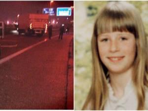 Raid op z'n Hollywoods: gangsters overvallen twee geldtransporten in volle avondspits, kogelregen verlamde onschuldige Melissa (10) voor het leven