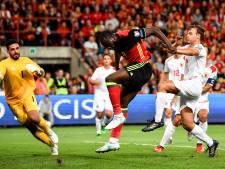 Snoept Oranje een record van België af? Dit zijn de ongekend beroerde statistieken van Gibraltar