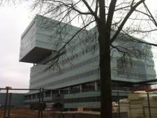 Ook twee TU/e-gebouwen onderzocht