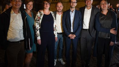 """Carl Devlies: """"CD&V blijft rol spelen"""""""