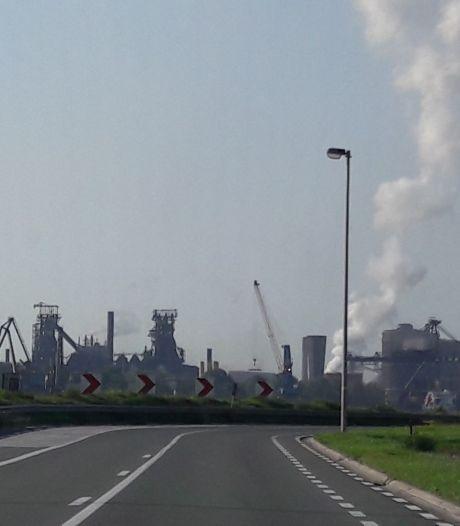 ArcelorMittal vergroent met nieuwe hoogoven