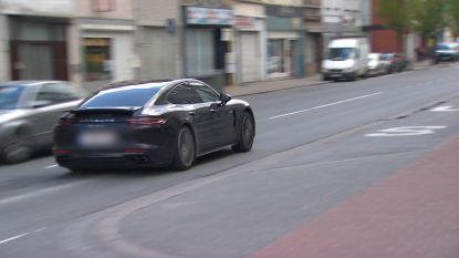 """Antwerpse politie gaat auto's van roekeloze chauffeurs zelf in beslag nemen. De Wever: """"Perfect legaal"""""""