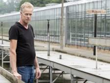 Geen bosje bloemen meer bij Krooshoop Delden: 'Wil niet meer twee keer per week naar de veiling'