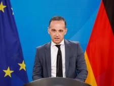 L'Allemagne va lever son avertissement aux voyageurs