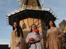 Meet the Ancestors: Edese jongeren uitgedaagd om hun roots te laten zien