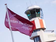 Omwonenden doen oproep: 'Meet nu lucht en geluid bij vliegveld'