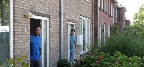 Overgeslagen huizen in Woensel krijgen nu toch glasvezel, zonder rekening van 7000 euro