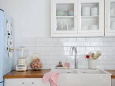 Un robinet d'eau bouillante dans votre cuisine? Voici quelques conseils
