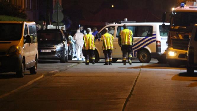 Dronken verdachte fitnessmoord weer achter tralies na verkeersongeval