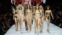 De opening van Paris Fashion Week volgen vanuit je luie zetel? Vanavond kan het!