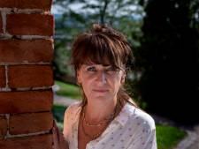 WIDM-deelnemer Renée Fokker flink gehavend na aanrijding