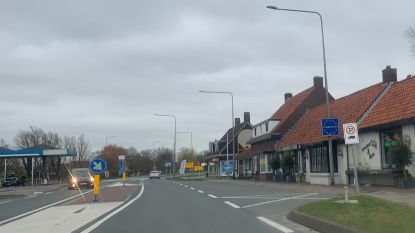 """Nederlanders niet langer welkom in Knokke-Heist: """"Willen vermijden dat ze onze inwoners komen besmetten"""""""