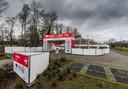 Vaccinatiestraat voor Corona in Enschede zou al helemaal vol gepland zijn terwijl nog maar een klein deel van het verplegend en verzorgend personeel is uitgenodigd door z'n werkgevers.