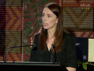 Kwart miljoen mensen mishandeld in Nieuw-Zeelandse kerk- en staatsinstellingen
