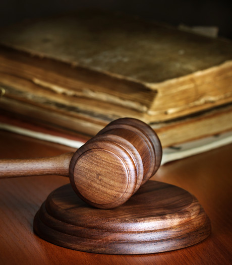 Maximale taakstraf voor man uit Vroomshoop die seks had met meisje van 15