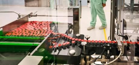 Britse farmaceut AstraZeneca hervat klinische tests coronavaccin