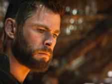 'Marvel-fans laten Netflix vallen voor Disney+'