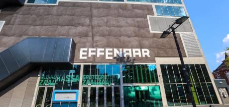Agent die werd ontslagen wegens misbruik politiepas bij de Effenaar gaat in hoger beroep: 'In een nachtmerrie beland'