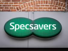 Rechter: Specsavers moet stoppen met misleidende reclame over hoortoestellen