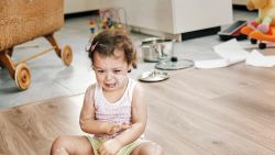 Je peuter of kleuter eet niet, slaapt niet of is vaak boos? Kinderpsychologe geeft raad aan vermoeide ouders